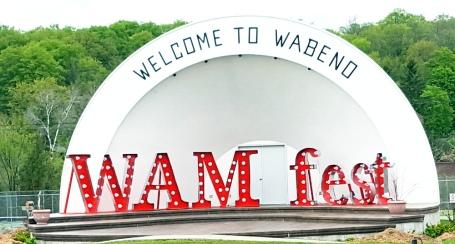 marqueWAMfest