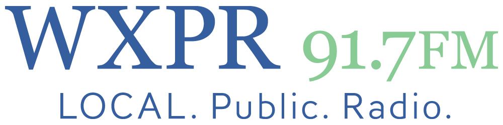 wxpr-logo-6