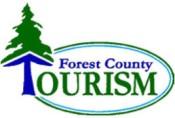 tourism-council-final258