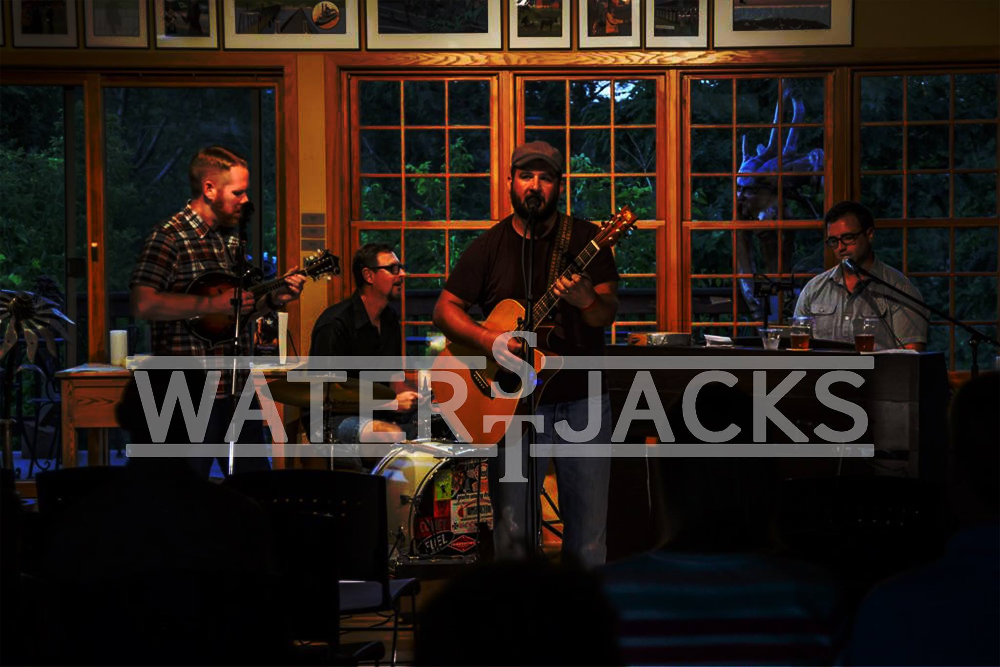 waterstreetjacks