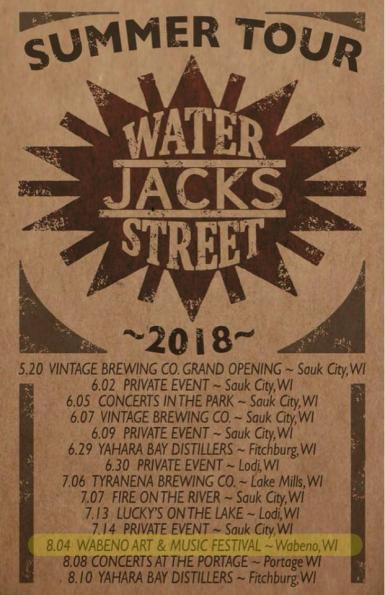 Jacks_Water_Street_yellow_highlight