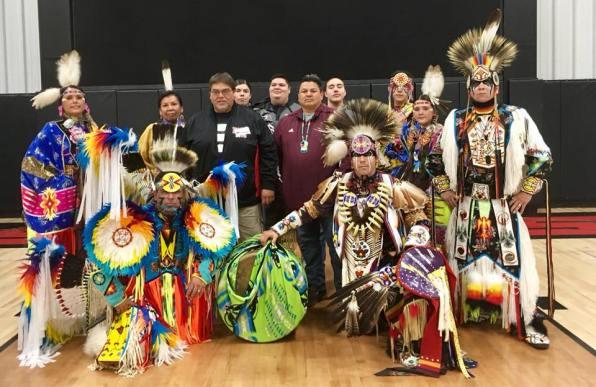 nativedancers1