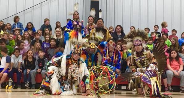 nativedancers2